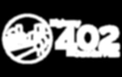 Loveland 402 Logo_Full White.png