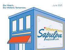 Downtown Sapulpa Master Plan_Draft for A