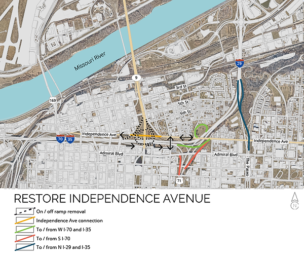 Restore Independence Avenue.png
