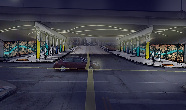 5th street underpass night.png