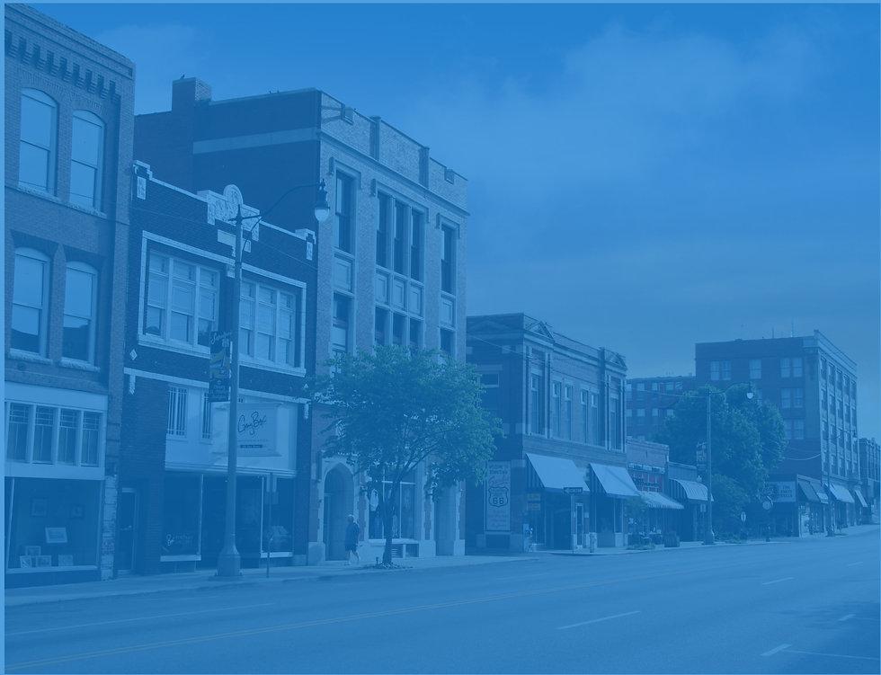 Downtown Sapulpa Website Image_Blue Over