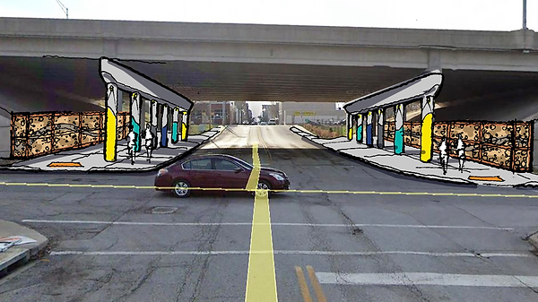 5th street underpass day.png