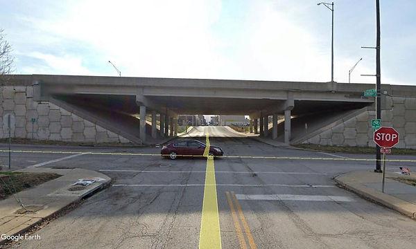 5th street underpass.jpg