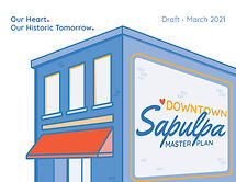 Downtown Sapulpa Master Plan_Deliverable