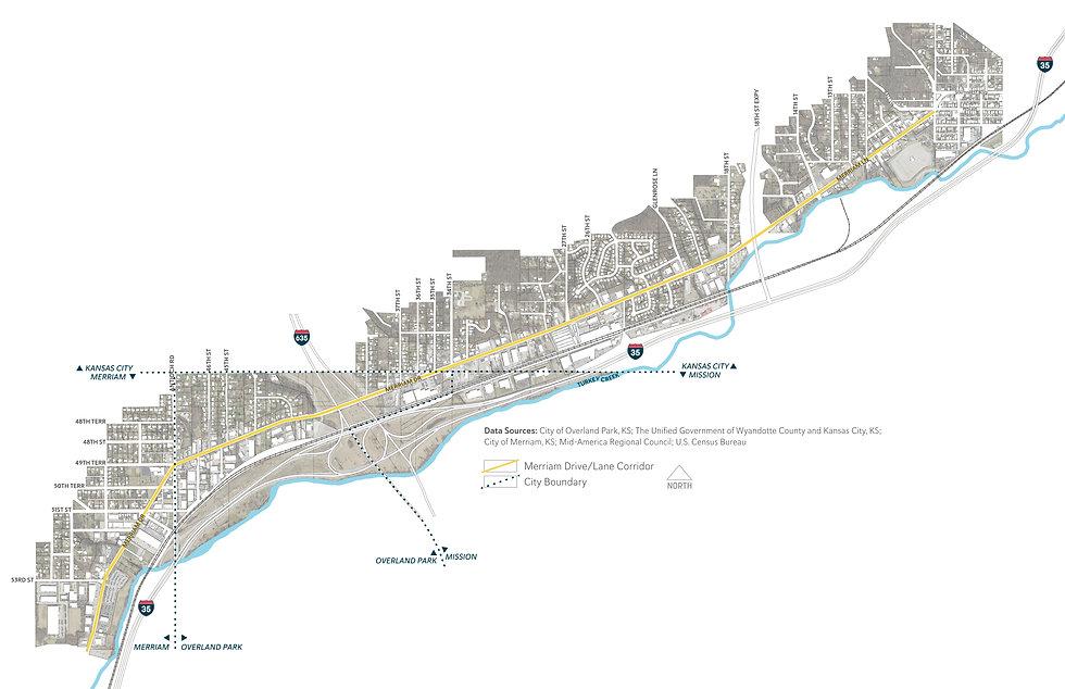 Website Base Map.jpg