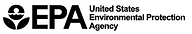 EPA-Logo-Vector.png