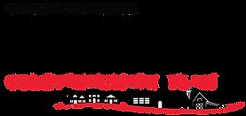 Comprehensive Plan Logo.png