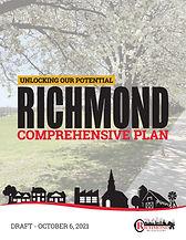 Richmond Comprehensive Plan_Draft_Deliverable 3_10.06.21_Page_001.jpg