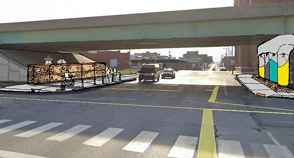 3rd street underpass day.png