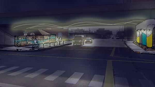 3rd street underpass night.png