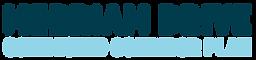 Text Logo_Color.png