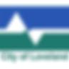Loveland City Logo.png
