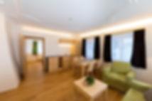 Wohnzimmer-Appartement-Hohensee-©-Widum-