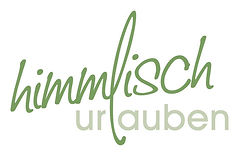 himmlisch_urlauben_logo-300dpi.jpg