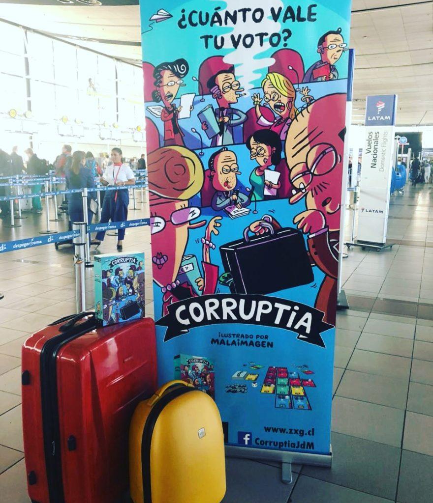 Corruptia2
