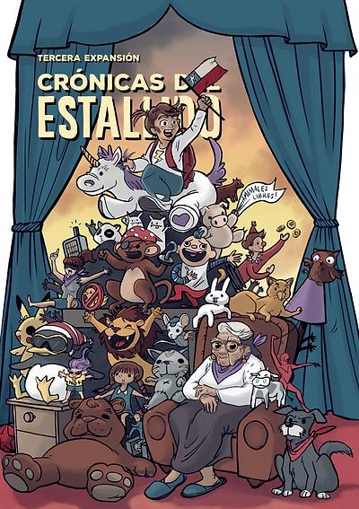 Portada_Cronicas_4.png