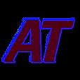 美国舌, 美籍配音演员,广告配音,母语英语的语音教练, 配音表演艺术家,专业配音师,专业配音演员,美籍英语配音, 美式英语,英语配音师,美籍英语配音师,英语解说,美籍英语解说员,美式英语配音师,美语配音师,英语播报,配音指导老师,现场配音,现场英语解说,美式英语配音演示,剧本写作,美式英语配音样,专业的美式英语配音艺术家,美式英语商业广告配音,定做配音,视频配音,美式英语视频配音师,卡通英语配音,卡通美式英语配音,能够为不同角色配音,是在中国的英语为母语的配音师深圳, 企业培训, 商务英语培训