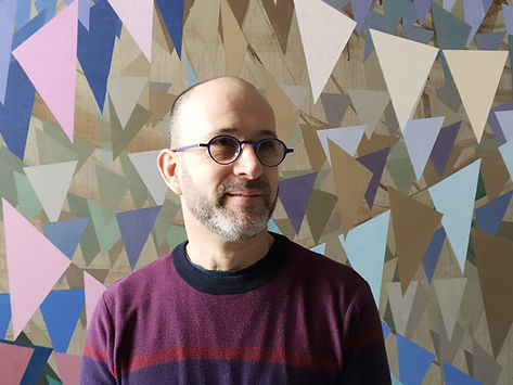 Guy Shoham1.jpg