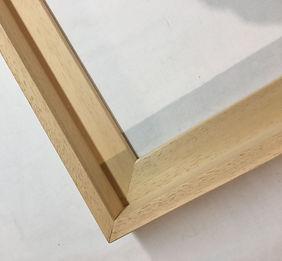 Learn basic framing skills