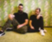 Dre & Emilio Serbsican Promo