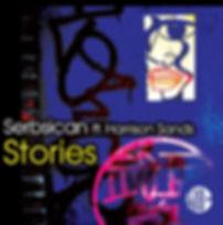Stories (2).jpg