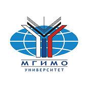 mgimo-logo.jpg