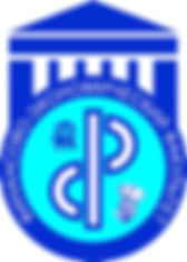 Логотип факультета.jpg