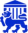 Логотип ПсковГУ.jpg