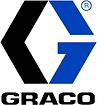 1200px-Graco_(fluid_handling)_logo.svg.p