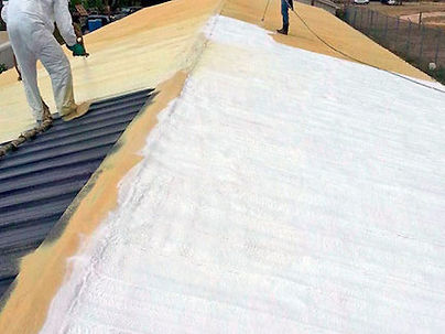 spray-foam-roofing-austin.jpg