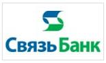 Связь банк.PNG