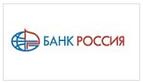 Банк России.PNG