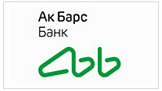 АК барс.PNG