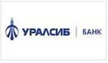 Уралсиб.PNG