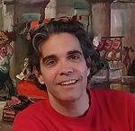 John Camacho.jpg