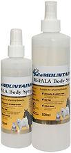 palamountains-repala-body-spray-product-