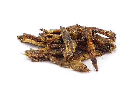 Kippenvleugels Per 250 Gram