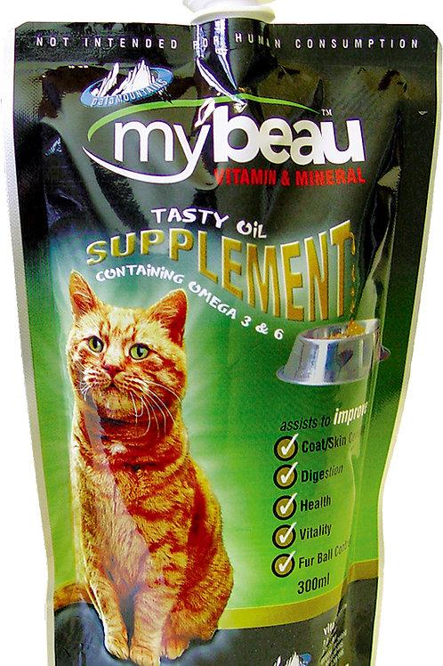 Mybeau Kat 300 ml