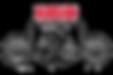 logo-kivo.png