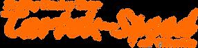 Tartok-Speed png oranje.png