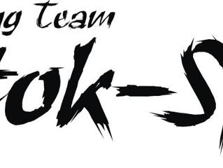Nieuwe website online van Tartok-Speed
