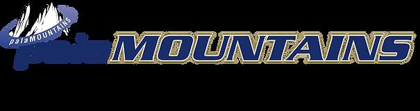 palamountains-premium-wash-logo.png