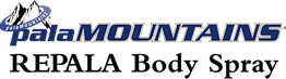 palamountains-repala-body-spray-logo.png