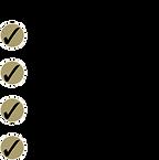equine-preboost-ticks.png