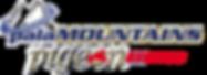 palamountains-pigeon-express-logo.png