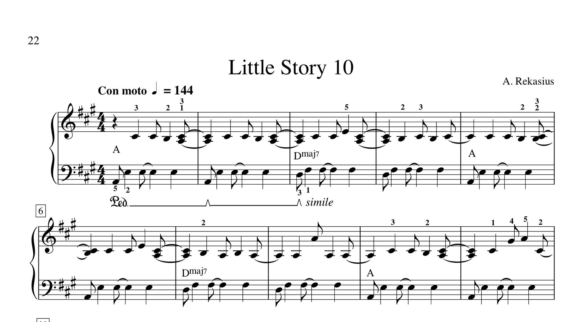 Little Story 10.jpg