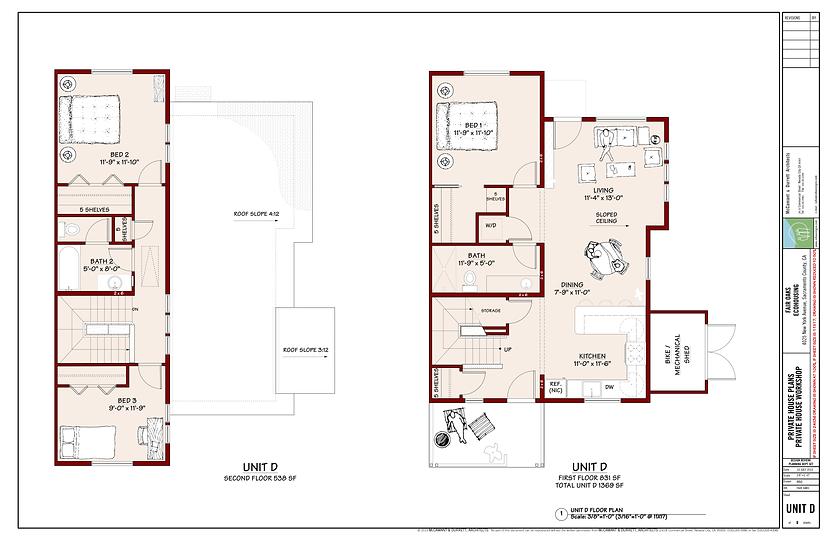 A2.1d_Unit_D_Floor_Plan_140718-1.png