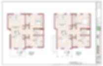 A2.1a_Unit_A_Floor_Plan_140718-1.png