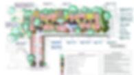 Landscape_Plan.jpg