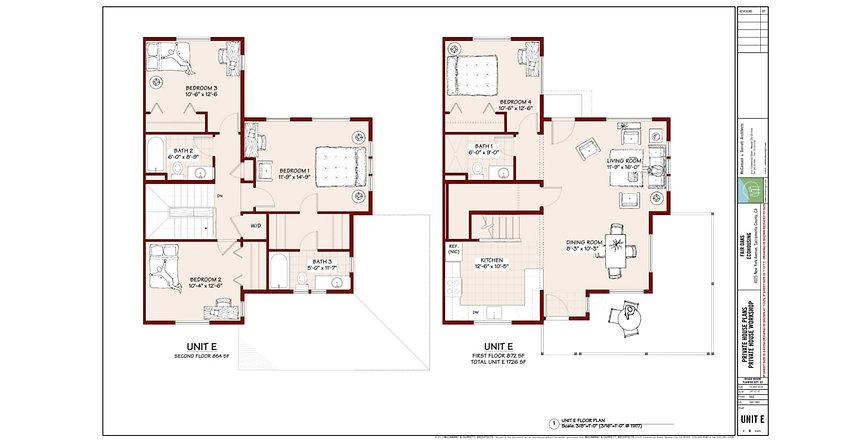 4Bed_Floor_Plan.jpg